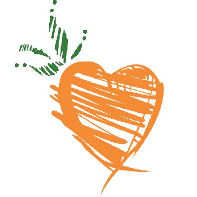 cuore vegano_verona_ioscelgoveg
