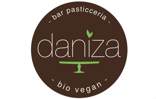 daniza_Padova_vegan_ioscelgoveg