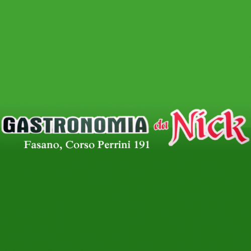gastronomia da nick_brindisi_vegan_ioscelgoveg