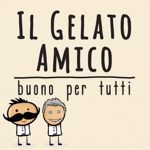 gelato amico_torino_vegan_ioscelgoveg