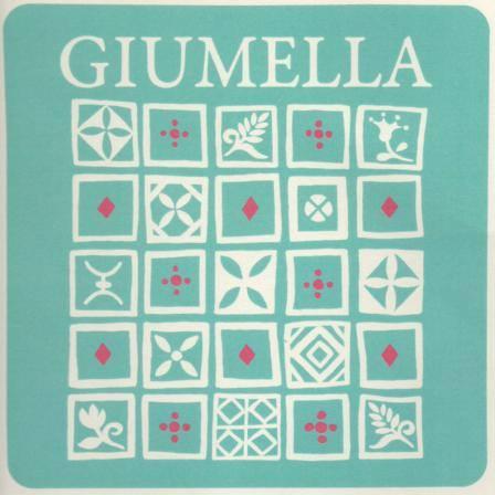 giumella_firenze_vegan_ioscelgoveg