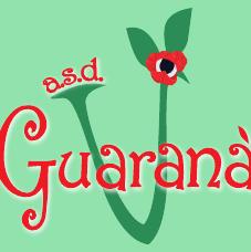guaranà_livorno_vegan_ioscelgoveg