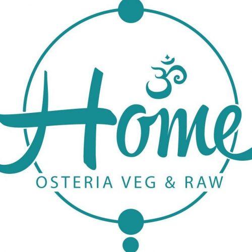 home_torino_raw vegan_ioscelgoveg