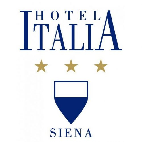 hotel italia_siena_vegan friendly_ioscelgoveg