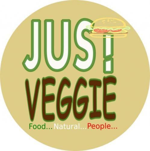 just veggie_siracusa_vegan_ioscelgoveg