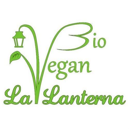 la lanterna_verona_vegan_ioscelgoveg