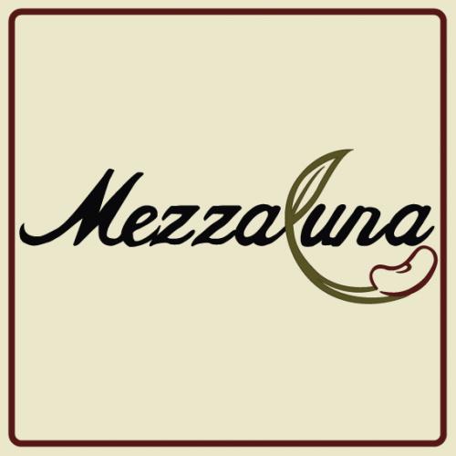 mezzaluna_torino_vegan_ioscelgoveg