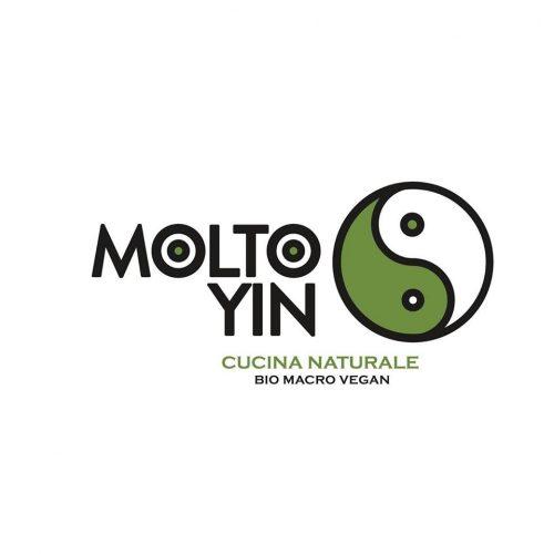 Molto Yin_milano_vegan_ioscelgoveg