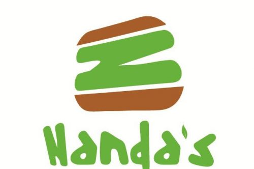 nandas_lucca_vegan_ioscelgoveg