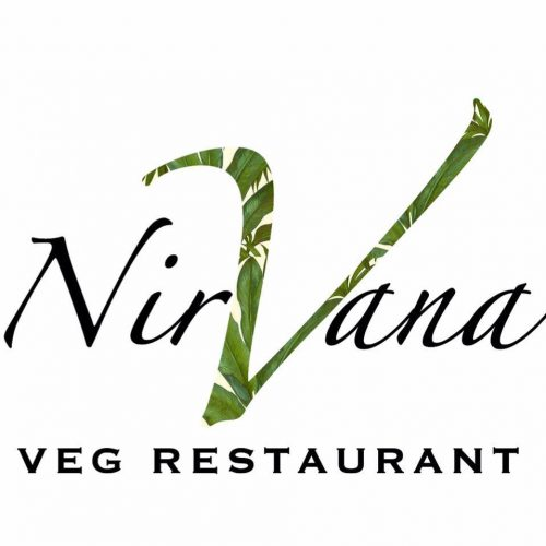 nirvana_firenze_vegan friendly_ioscelgoveg