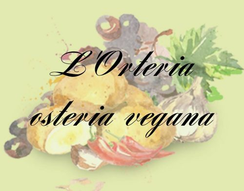 orteria__lodi_vegan_ioscelgoveg