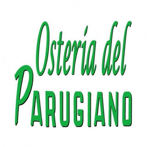 osteria del parugiano-prato-vegan friendly_ioscelgoveg