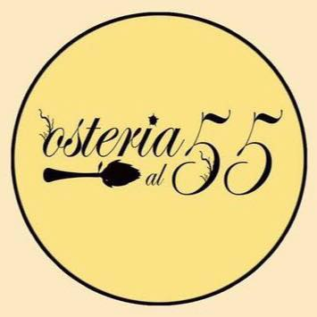 osteria55_milano_vegan friendly_ioscelgoveg