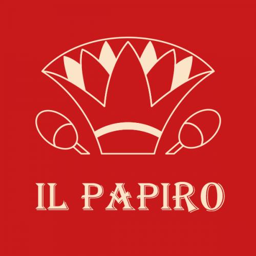 papiro_milano_vegan friendly_ioscelgoveg
