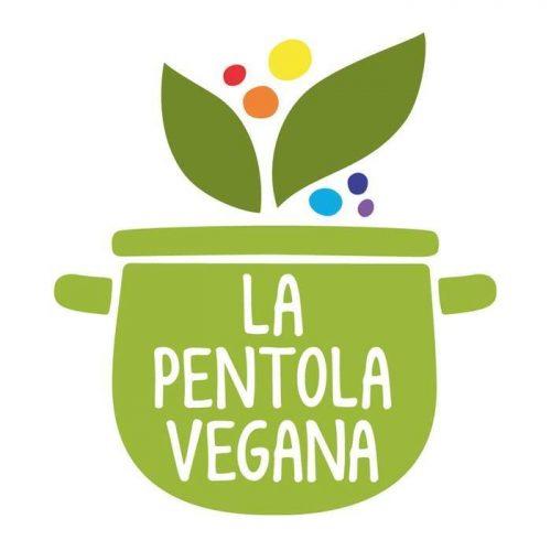 pentola vegana_monza_ioscelgoveg