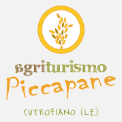 piccapane_lecce_vegan_ioscelgoveg