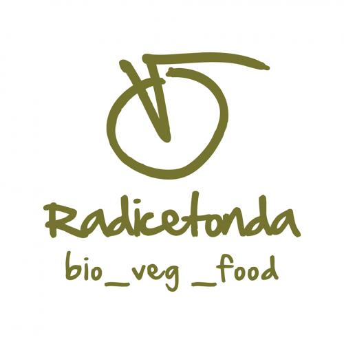 radicetonda_milano_vegan_ioscelgoveg