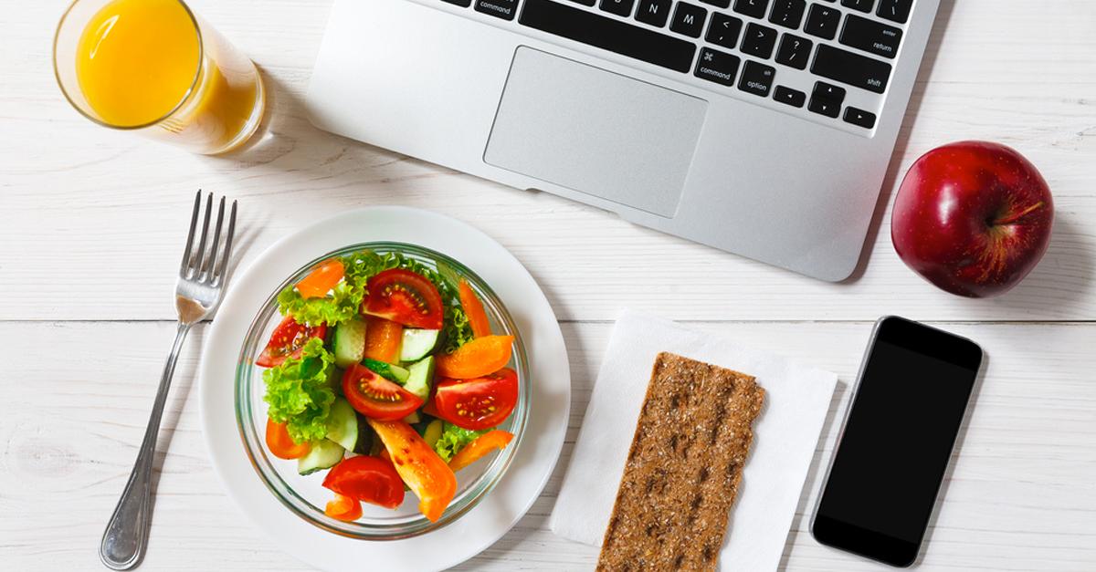 Pranzo Ufficio Vegano : Contenitore per pranzo ufficio da ml con manici per il trasporto