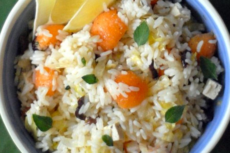 Pranzo Ufficio Vegano : Stop alla noiosa pausa pranzo in ufficio tentar non cuoce