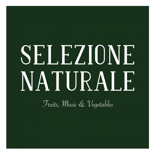 selezione naturale_torino_vegan_ioscelgoveg