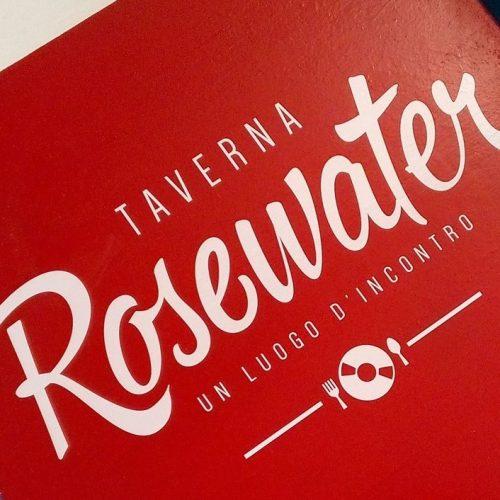 taverna rosewater_milano_vegan friendly_ioscelgoveg