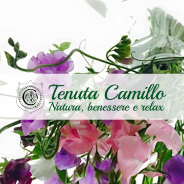 tenuta camillo B&B_pavia_vegan friendly_ioscelgoveg