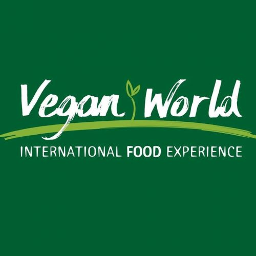 vegan world_milano_ioscelgoveg