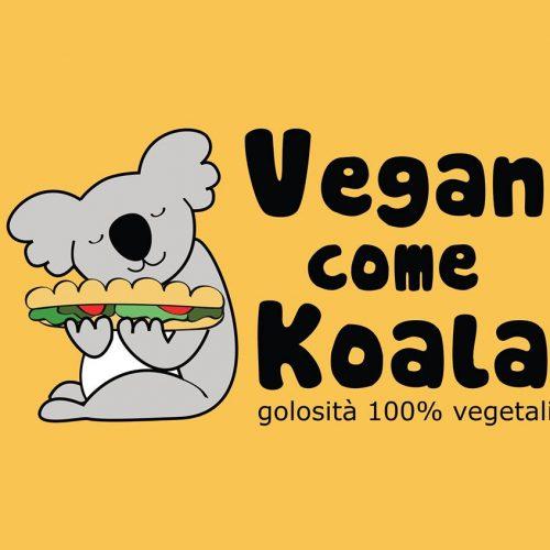 vegancomekoala_pisa_vegan_ioscelgoveg