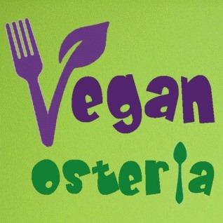 veganosteria_catania_vegan_ioscelgoveg