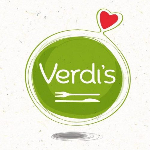 verdi's_milano_vegan friendly_ioscelgoveg