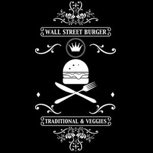 wall street burger_milano_vegan friendly_ioscelgoveg