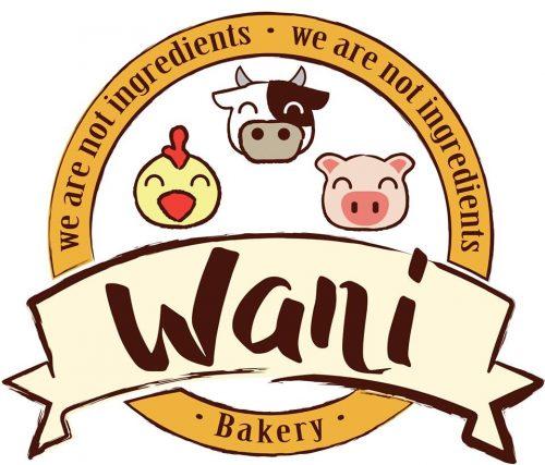 wani_roma_vegan_ioscelgoveg