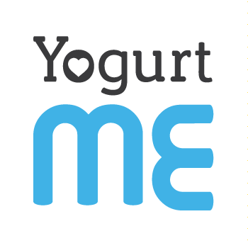 yogurt me_milano_vegan friendly_ioscelgoveg