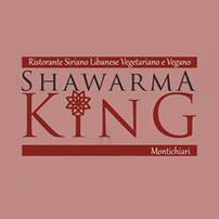 Shawarma-King_brescia_vegan friendly_ioscelgoveg