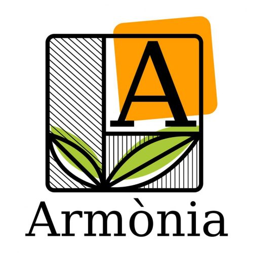 armònia_brescia_vegan friendly_ioscelgoveg