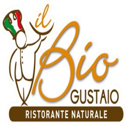 biogustaio_bologna_vegan friendly_ioscelgoveg