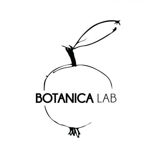 botanica lab bologna_vegan_ioscelgoveg