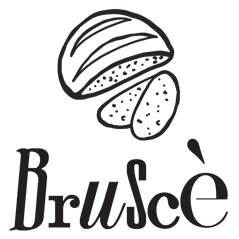 bruscè_bologna_vegan friendly_ioscelgoveg