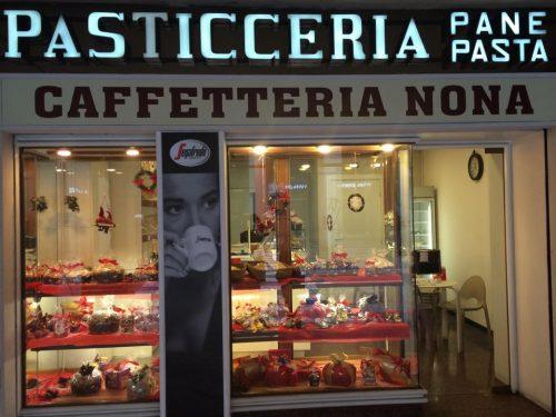 caffetteria nona_bologna_vegan friendly_ioscelgoveg