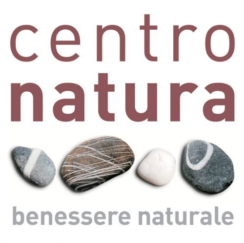 centro natura_bologna_vegetarian_vegan friendly_ioscelgoveg