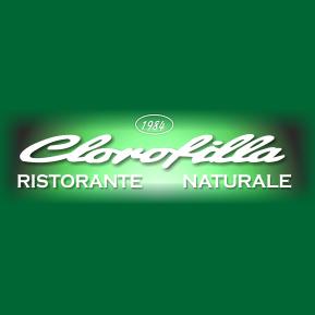 clorofilla_bologna_vegetarian_vegan_ioscelgoveg