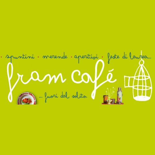 fram cafè_bologna_vegetarian vegan friendly_ioscelgoveg