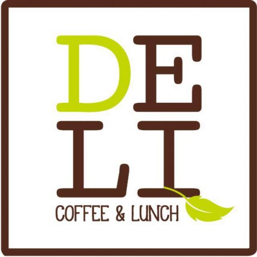 deli coffee lunch_brescia_vegan friendly_ioscelgoveg