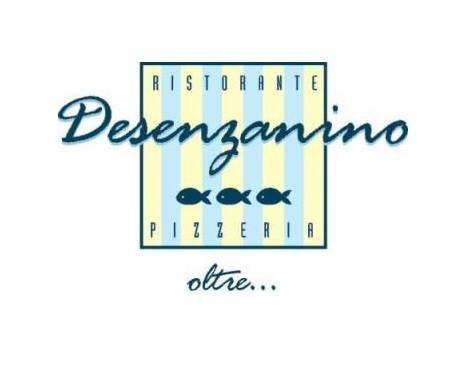 desenzanino_brescia_vegan friendly_ioscelgoveg