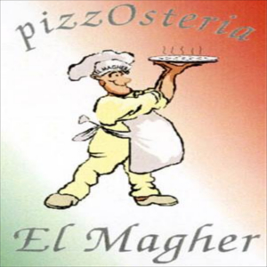 el magher_brescia_vegan friendly_ioscelgoveg