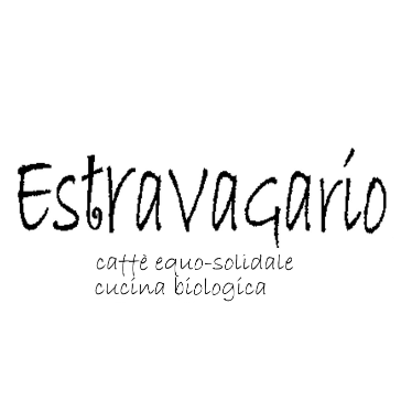 estravagario_bologna_vegan friendly vegetarian_ioscelgoveg