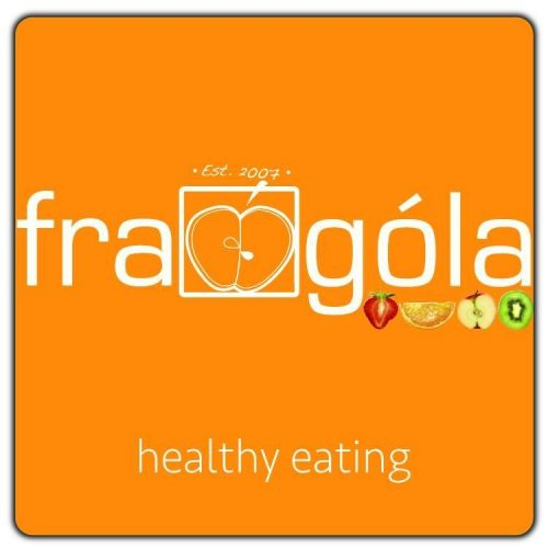 fragòla_bologna_vegetarian vegan friendly_ioscelgoveg