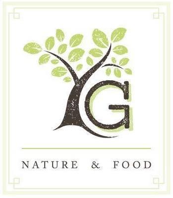 il giardino di greta_bologna_vegetarian vegan friendly