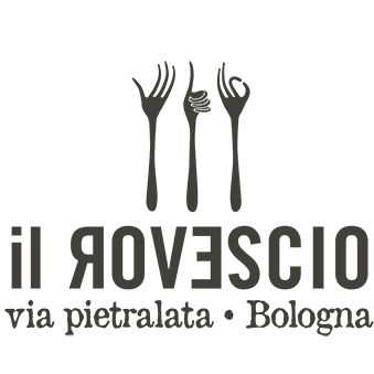 il rovescio_bologna_vegan friendly_ioscelgoveg