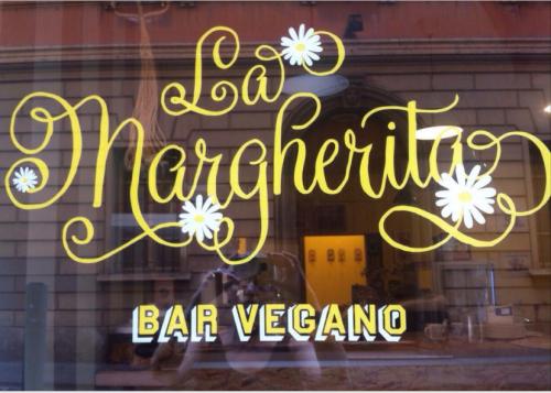 la margherita_bologna_vegan_ioscelgoveg